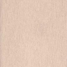 Коллекция Bellagio, арт. 3443-9