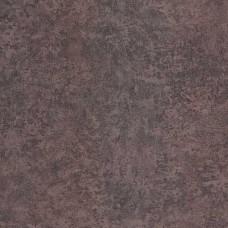 Коллекция Keneo, арт. 1764-37