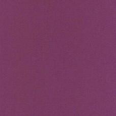 Коллекция Vie En Rose, арт. 5828-22