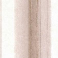 Коллекция Keneo, арт. 1766-02