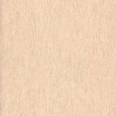 Коллекция Bellagio, арт. 3443-2