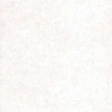 Коллекция Keneo, арт. 1764-01