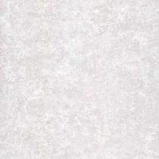 Коллекция Keneo, арт. 1764-26
