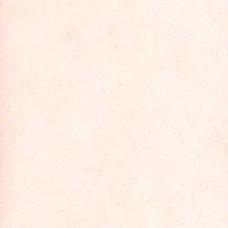 Коллекция Elysion, арт. 1752-05