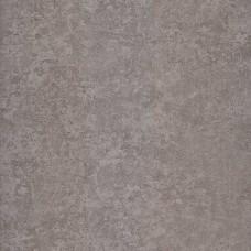 Коллекция Keneo, арт. 1764-24