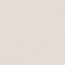 Коллекция Bellagio, арт. 4380-3