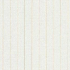 Коллекция Vie En Rose, арт. 5822-14