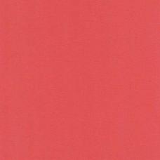 Коллекция Vie En Rose, арт. 5828-06