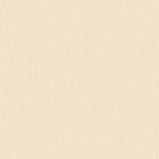 Коллекция Bellagio, арт. 4380-2