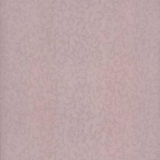 Коллекция Sonata, арт. 4385-2