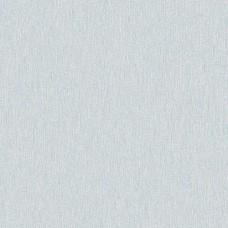Коллекция Bellagio, арт. 3443-5