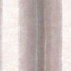 Коллекция Keneo, арт. 1766-24