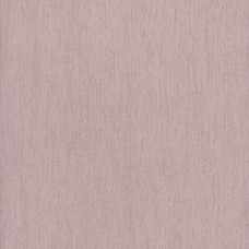 Коллекция Sonata, арт. 4387-4