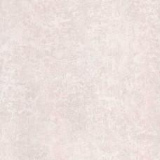Коллекция Keneo, арт. 1764-14