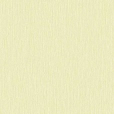 Коллекция Bellagio, арт. 4203-4