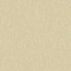 Коллекция Bellagio, арт. 3443-6