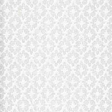 Коллекция Bellagio, арт. 3432-3