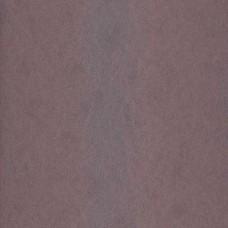 Коллекция Elysion, арт. 1752-37