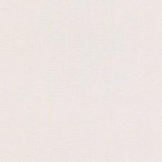 Коллекция Vie En Rose, арт. 5828-38