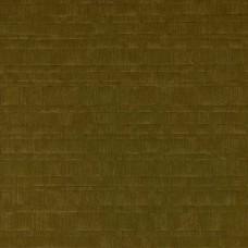 Коллекция Chacran II, арт. BN 18444
