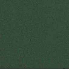 Коллекция Chacran II, арт. BN 18400