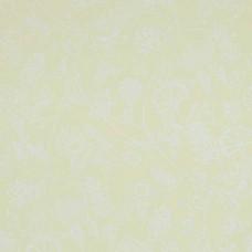 Коллекция Hej, арт. BN 218175