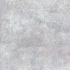 Коллекция More than Elements, арт. BN 49826