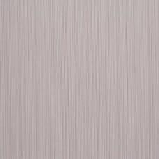 Коллекция Colour Line, арт. BN 49111