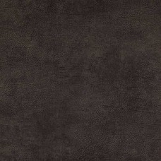 Коллекция Curious, арт. BN 17937