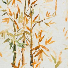 Коллекция Atelier, арт. BN 219460