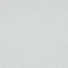 Коллекция Van Gogh, арт. BN 17115