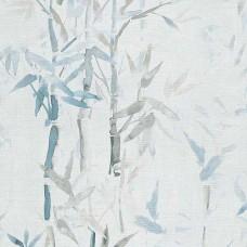Коллекция Atelier, арт. BN 219463