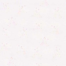 Коллекция Smalltalk, арт. BN 219290