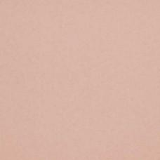 Коллекция Glassy, арт. BN 218306