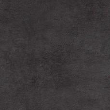 Коллекция Curious, арт. BN 17931