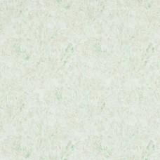 Коллекция Van Gogh, арт. BN 17153