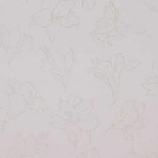 Коллекция IZI, арт. BN 49874