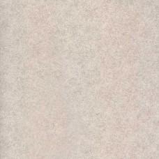 Коллекция Speach, арт. BN 219015