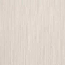 Коллекция Colour Line, арт. BN 49110