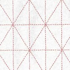 Коллекция Speach, арт. BN 219034