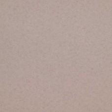 Коллекция Glassy, арт. BN 218311