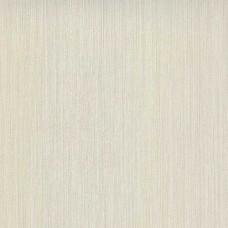 Коллекция Colour Line, арт. BN 47292