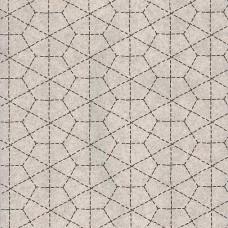 Коллекция Speach, арт. BN 219043