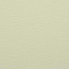 Коллекция Colour Line, арт. BN 43741