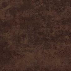 Коллекция Loft, арт. BN 218441