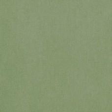 Коллекция Chacran II, арт. BN 18407