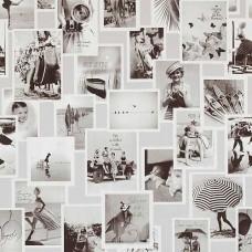 Коллекция Riviera Maison, арт. BN 18280