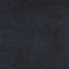 Коллекция Curious, арт. BN 17936