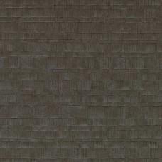 Коллекция Chacran II, арт. BN 18446