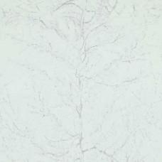 Коллекция Van Gogh, арт. BN 17163